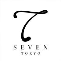 六本木の高級感あふれるクラブ – 7TOKYO